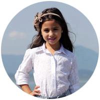Wanessa Minich - Book Infantil