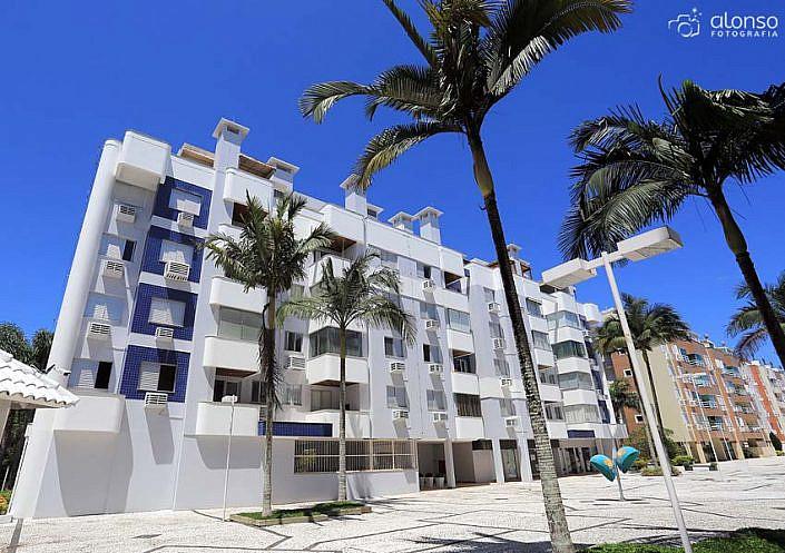Fotógrafo de apartamento para locação em Jurerê Florianópolis