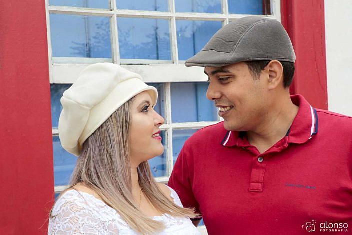 Fotógrafo Florianópolis ensaio casal