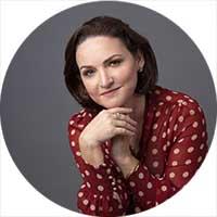 Katiene Vieira, depoimento sobre Alonso Fotografia